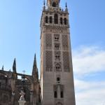 DSC_0149, Sevilla