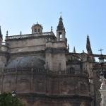 DSC_0151, Sevilla