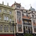 DSC_0175, Sevilla