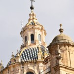 DSC_0182, Sevilla