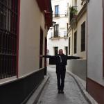 DSC_0188, Sevilla