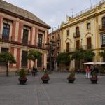 DSC_0195, Sevilla