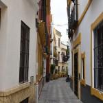 DSC_0215, Sevilla