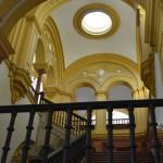 DSC_0237, Sevilla
