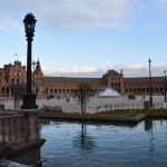 DSC_0248, Sevilla