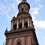 DSC_0254, Sevilla