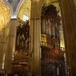 DSC_0314, Sevilla