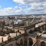 DSC_0317, Sevilla
