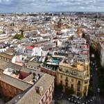 DSC_0321, Sevilla