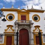 DSC_0332, Sevilla