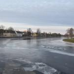 DSC_0513, Karlstad