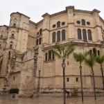 DSC_0693, Malaga