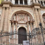 DSC_0697, Malaga