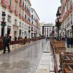 DSC_0707, Malaga