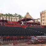 DSC_0710, Malaga