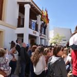DSC_0182 Formentera
