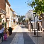 DSC_0187 Formentera