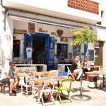 DSC_0189 Formentera