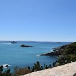 DSC_0240, Ibiza