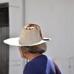 DSC_0260, Ibiza