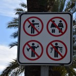 DSC_0263, Ibiza