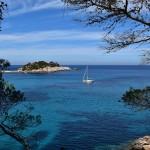 DSC_0344, Ibiza