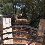 DSC_0089, Menorca