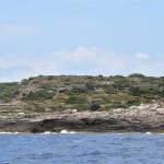 DSC_0128, Menorca