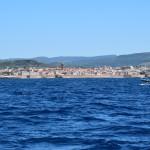 DSC_0155, Alghero