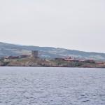 DSC_0319, Isola Rossa