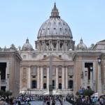 DSC_0002, Vatikanen