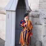 DSC_0131, Vatikanen