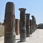 DSC_0449, Pompeji