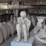 DSC_0458, Pompeji