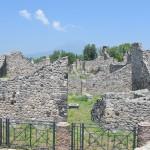 DSC_0498, Pompeji