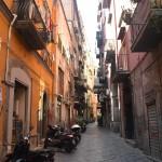 DSC_0523, Neapel