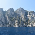 DSC_0588, Capri