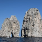 DSC_0606, Capri