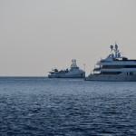 DSC_0679, Capri