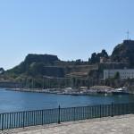 DSC_0830, Korfu