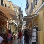 DSC_0842, Korfu