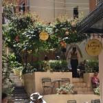 DSC_0848, Korfu