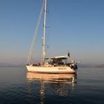 DSC_0875, Korfu