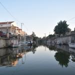 DSC_0880, Korfu
