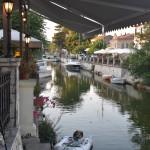 DSC_0884, Korfu