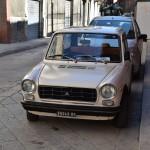 DSC_0829, Ragusa Ibla