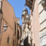 DSC_0838, Ragusa Ibla