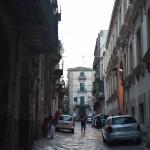 DSC_0853, Palermo