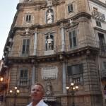 DSC_0862, Palermo