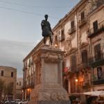 DSC_0866, Palermo